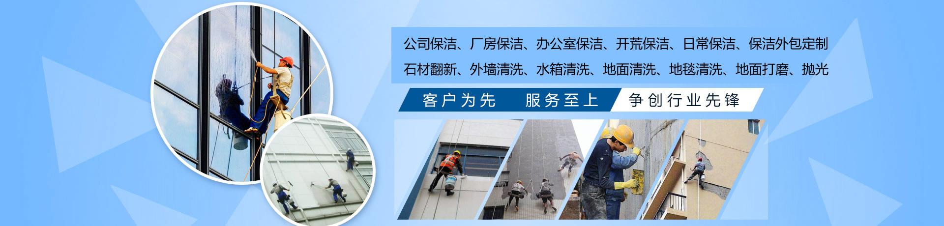 万博体育mantbex网页版登录_万博man手机客户端_万博体育app下载